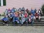 2011 KSF URI Isenthal