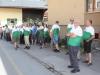 SVO,ESF-Wallis,27 06 15 029