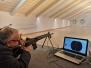 2019 Laser-Training