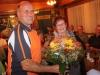 SVO,Absenden,19-10-14-007