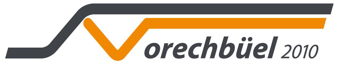 SV Orechbüel